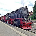 99 7247-2 Wernigerode, 2014 (04).JPG