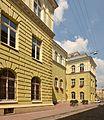9 Prospekt Shevchenka, Lviv (03).jpg