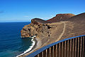 Açores 2010-07-18 (5036996700).jpg