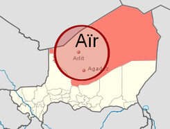 Aïr Mountains location.png