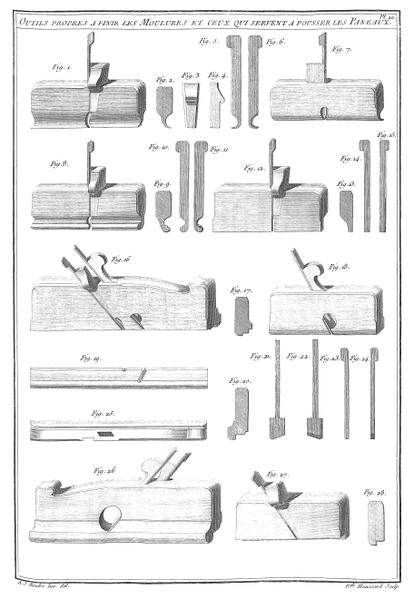 File:A-J Roubo - L'Art du Menuisier - Planche 020.png