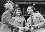 A-congratulatory-handshake-from-Mr-Hancock-to-Mrs-Churchill-142340886174.jpg