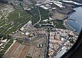 A0359 Tenerife, Playa San Juan aerial view.jpg