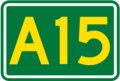 A15NSW.png