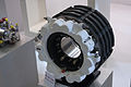 A320-Carbon-Brake Le Bourget 20110624.jpg