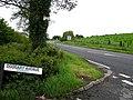 A5, Doogary - geograph.org.uk - 436028.jpg
