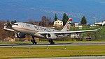 A6-AFB Airbus A330-343 A333 - ETD (16159468966).jpg