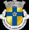 ABV-albergariavelha.png