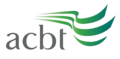 ACBT png.png
