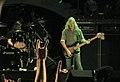 AC DC Black Ice Tour 2009 Buenos Aires 6 de Diciembre (4238871742).jpg