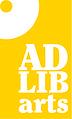 ADLIBarts logo.jpg