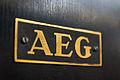 AEG (8131471649).jpg