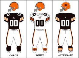 AFCN-Uniform-CLE 10-11.PNG