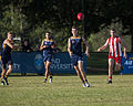 AFL Bond University Bullsharks (17526059283).jpg