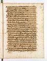 AGAD Itinerariusz legata papieskiego Henryka Gaetano spisany przez Giovanniego Paolo Mucante - 0097.JPG