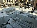 AGO Rooftops 02.jpg