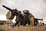 AGS-17-SnipingWMD-02.jpg