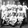 AIK Fotboll 1900.jpg