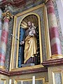 AIMG 8572 Lengenwang St Wolfgang Josef.jpg