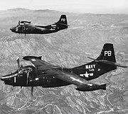 AJ-2P VAP-61 1953