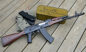 AK-74 with magazines.jpeg