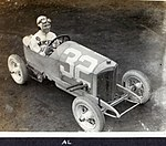 AL-88 Al Menasco Album Image 000035 (14361230005).jpg