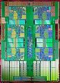AMD Opteron Six Cores.jpg