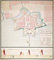 AMH-4703-NA Map of Victoria Castle at Ambon.jpg