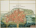AMH-6781-NA Map of the city of Mexico.jpg