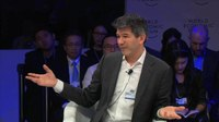 File:AMNC16 - Travis Kalanick on getting more people into fewer cars.webm