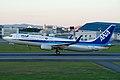 ANA Boeing 737-800 JA55AN (9964168636).jpg