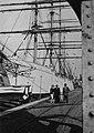 ANTWERPEN 1945 - panoramio (1).jpg
