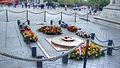 ARC de TRIUMPHE-PARIS-Dr. Murali Mohan Gurram (26).jpg