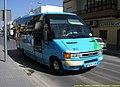 AREMSA(7525-CVW) Iveco Daily(mar07) - Flickr - antoniovera1.jpg
