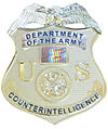 ARMY COUNTERINTELLIGENCE BADGE.jpg