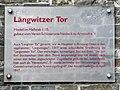 ARN-LängwitzerTor-.jpg