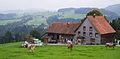 AR Halden Bauernhaus wide background.jpg