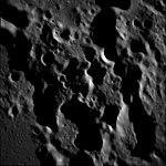 AS11-42-6314.jpg