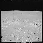 AS15-89-12053 (21055961943).jpg