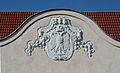 ASBÖ Pillergasse, Vienna 03.jpg