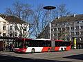 ASEAG Capacity Aachen Hauptbahnhof.JPG