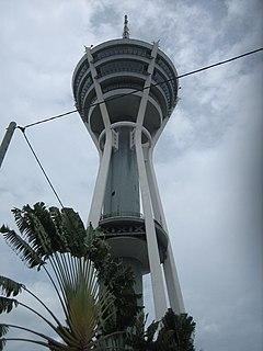 Алор-Сетар,  Кедах, Малайзия