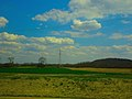 ATC Power Line - panoramio (158).jpg