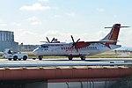 ATR 42-300 Air India Regional (LLR) VT-ABE - MSN 333 (9716426783).jpg