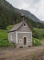 AT 19507 Kapelle Köfels-8224.jpg