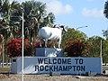 AU-Q-Rock-BigBull-Brahman-Welcome.jpg