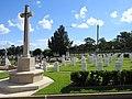 AU-Qld-Ipswich-Cemetery-war graves section-2021.jpg