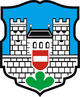 Coat of arms of Weitra