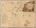 A Ground Plan of the Works and Buildings on the Estate of Peter Langford Brooke, Esquire, Called Jonas's in the Division of North Sound in the Island of Antigua WDL648.png