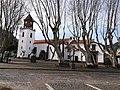 A Machico church.jpg